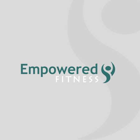 empowered_fitness_placeholder