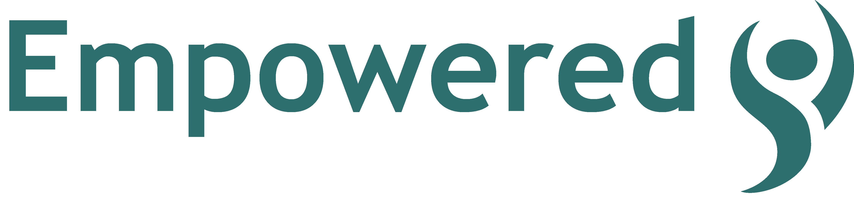 Empowered Fitness