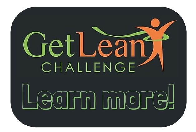 getlean challenge button