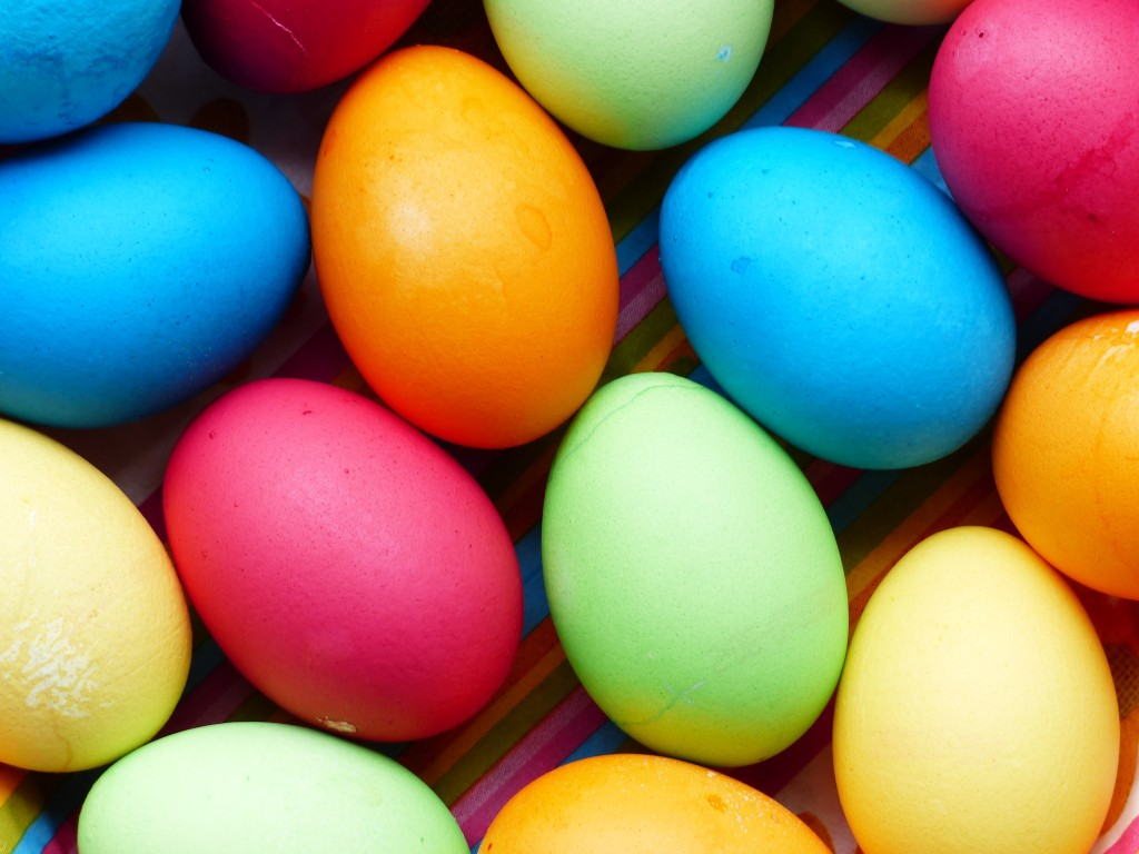 egg_colorful_easter_eggs